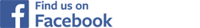 find-us-on-facebook-badge-40x280.png